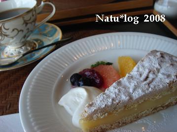 2008ブログ 061