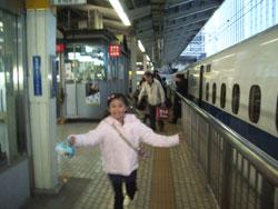 20081229_01.jpg