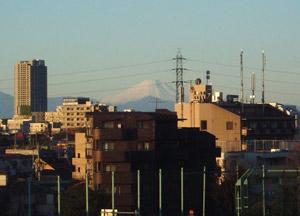 20090103_02.jpg