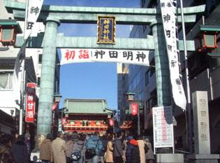 20090110_01.jpg