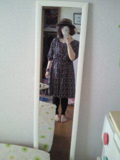 NEC_3379.jpg