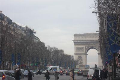 paris20090112