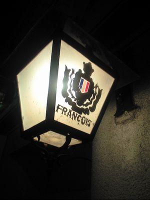 francois1