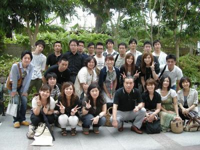 DSCN1458_20110523111520.jpg