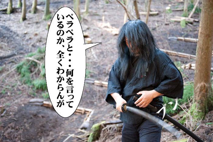 19_20100430004919.jpg