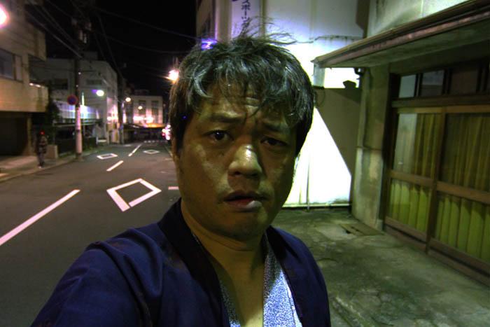 20_20091226234731.jpg