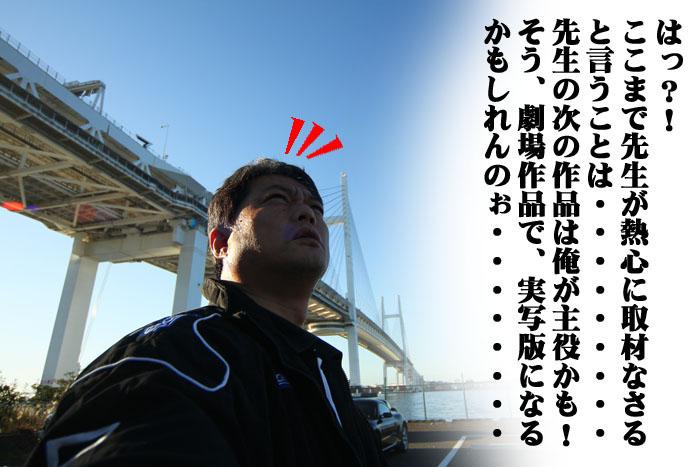 21_20091116001818.jpg