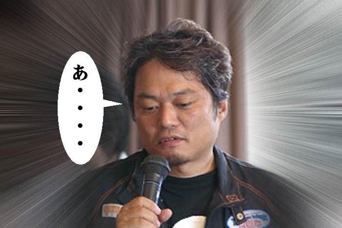 24_20100420004654.jpg