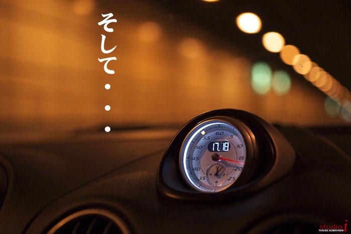 28_20091201141854.jpg