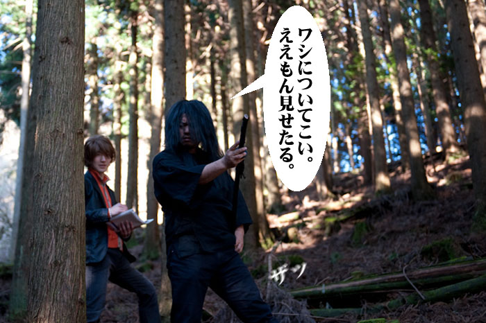 29_20100430005009.jpg