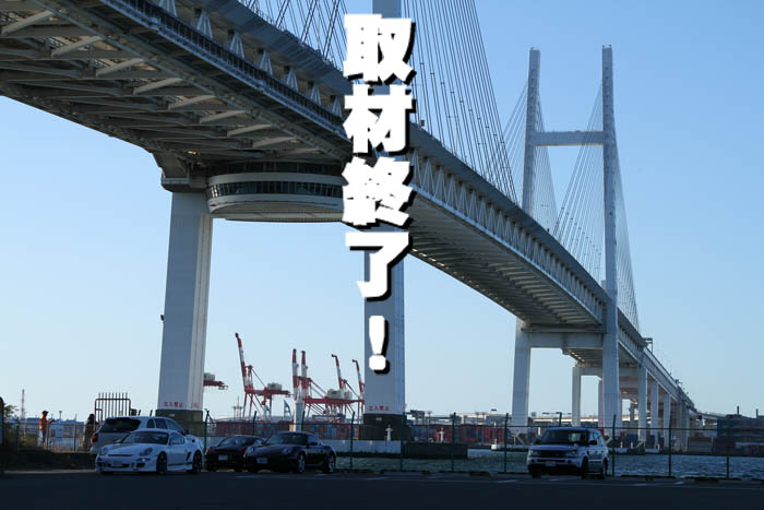 33_20091116002106.jpg
