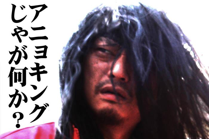 39_20100816194418.jpg