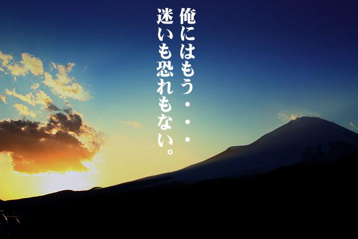 48_20100125172338.jpg