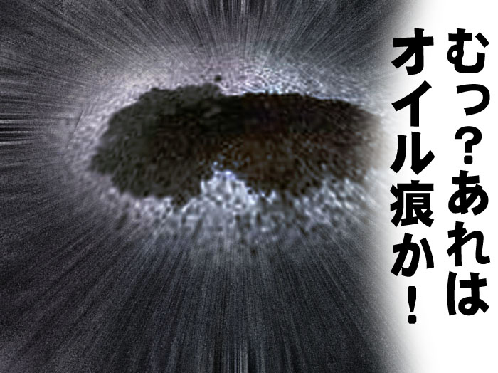 48_20100403224120.jpg