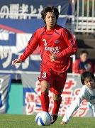 20081123染谷