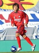 20081123宮崎