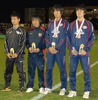 20081123新人賞