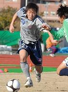 20081130・宇賀神