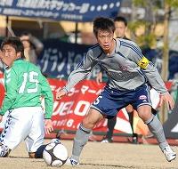 20081130・三門試合_edited-1
