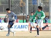 20081130・武藤1