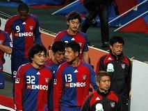 20081206試合後