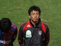 20081206 浄さん