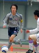 20081211福田縦