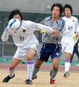 20081211遠藤阻