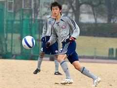 20081211小山