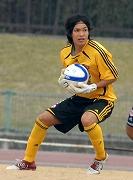20081211根本