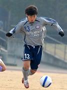 20081211佐藤縦