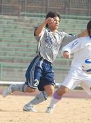 20081211竹内
