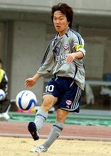 20081211福田2