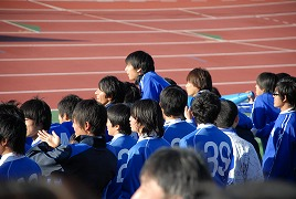 20090111HTつくば