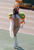20090111HT女神1