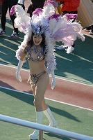 20090111HT女神2