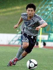 2009 新入団 星野1