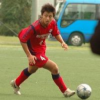 2009 新入団 星野2