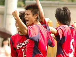2009 新入団 星野3