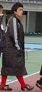 20080107新主将