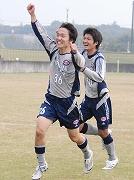 ふくICF_0404