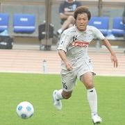20090614下田