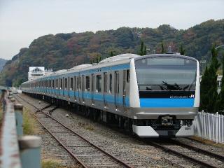 train20081127 005