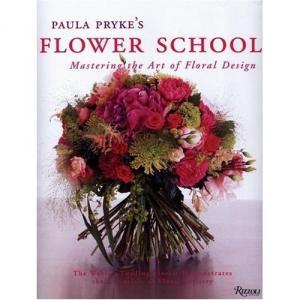 Flower_school.jpg
