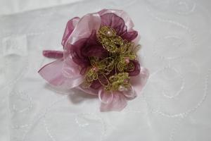 orne_flower1.jpg