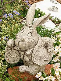 spring_2011_8.jpg