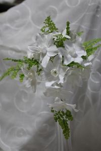 y_bouquet.jpg