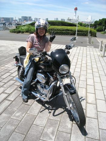 20100719xl1200c06.jpg
