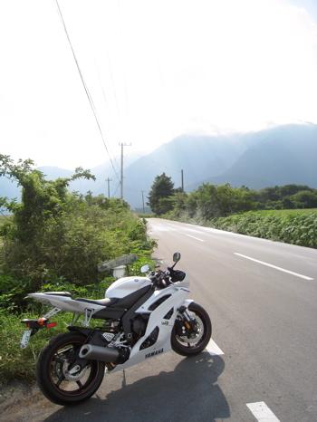 20100722REIKO07.jpg