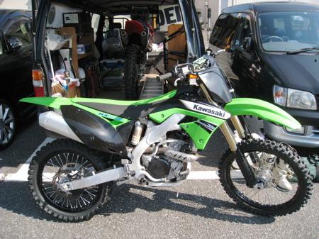 20100802kx250f2011.jpg
